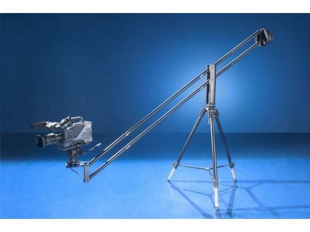 Операторский кран Glidecam Camcrane 200