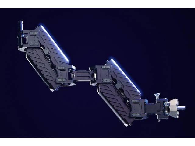 Система стабилизации Glidecam Gold