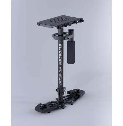 Стедикам Glidecam HD-2000