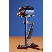 Стедикам Glidecam XR-1000