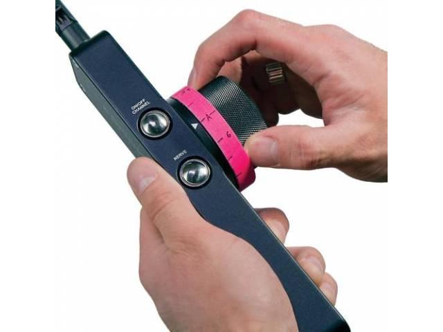 Беспроводной фоллоуфокус PD Movie Remote Air One