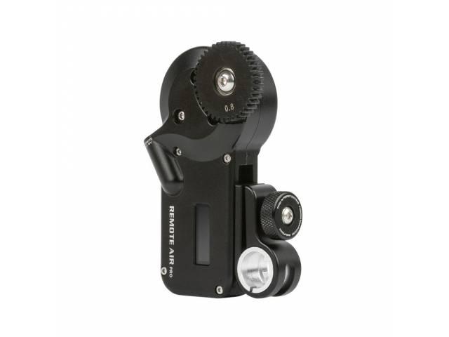 Беспроводной фоллоу фокус PD Movie Remote Air Pro