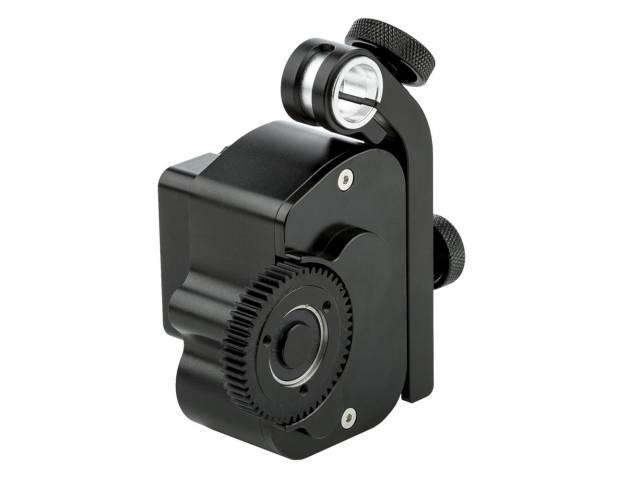 Система управления фокусом PD Movie Remote Live с мощным мотором
