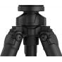 "Штатив Induro Adventure AKP1 с 3D головой + Чехол Think Tank ""Promo"""