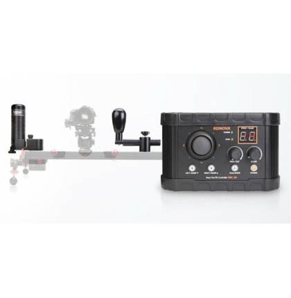 Контроллер Konova Basic Pan Tilt