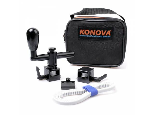 Рукоятка для слайдера Konova Crank Handle Kit