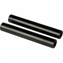 Алюминиевые рельсы Lanparte AR-100