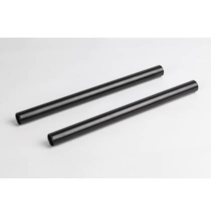 Алюминиевые рельсы Lanparte AR-200