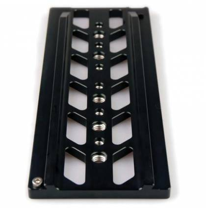 Пластина Dovetail Plate Lanparte DP-15