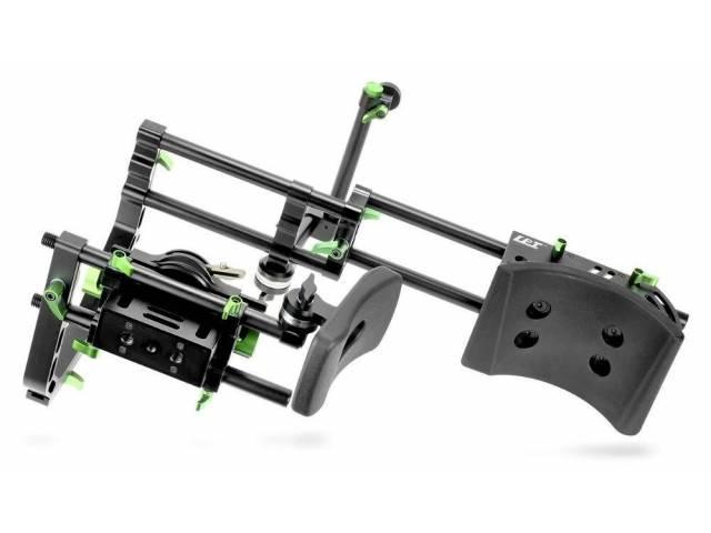Риг для высоких операторов Lanparte BDR-01 Bulldog