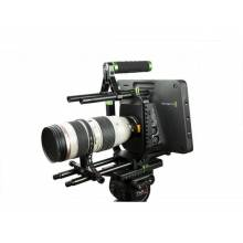 Кейдж LanParte BMSC-01 для BlackMagic Studio Camera