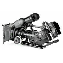 Риг Lanparte Cinema EX для Sony EX3