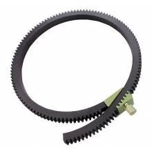 Кольцо для фоллоу фокус LanParte FFGR-01