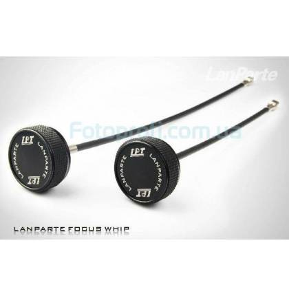 Ручка-хлыст Lanparte Focus Whip FW-01 для фоллоу фокуса