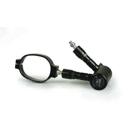 Крепление меджикарм Lanparte MA-03 для gimbal стабилизатора