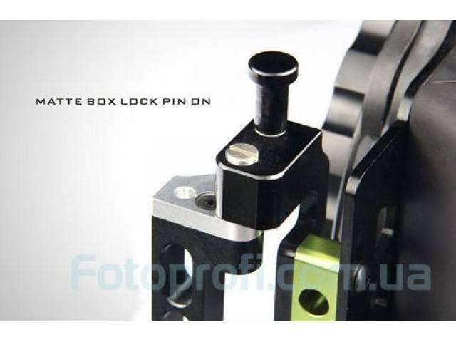 Компендиум LanParte MB-01