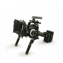 Риг Lanparte MCK-03 для камеры Panasonic GH4 и Sony A7s