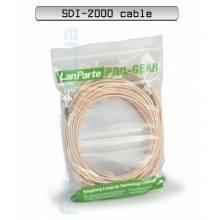 20м кабель LanParte SDI