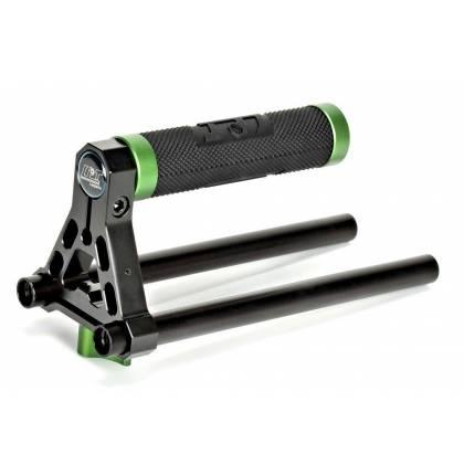 Верхняя ручка LanParte TH-01