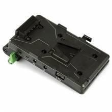 Адаптер питания для батареи LanParte VBP-02