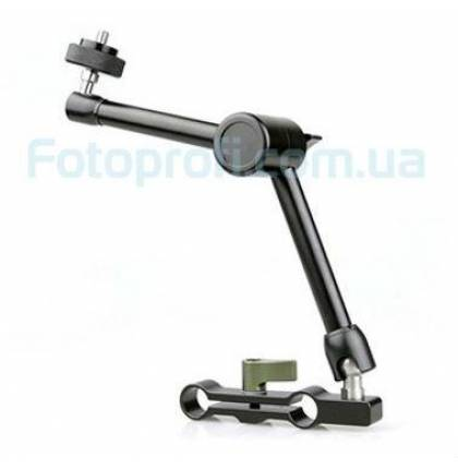 Кронштейн Magic Arm LanParte MA-01