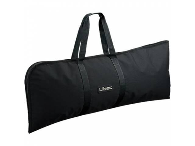 Штативный комплект Libec LX7