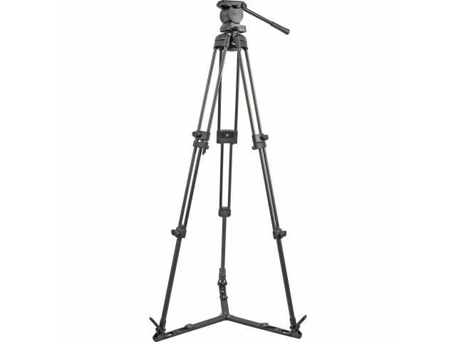 Штативный комплект Libec RS-450D