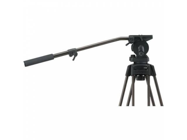 Штативный комплект Libec RS-450DM
