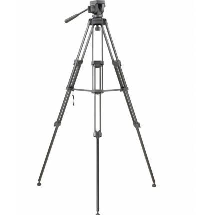 Штативный комплект Libec TH-650DV