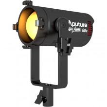 Світильник Aputure Light Storm LS 60x