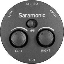 Микшер Saramonic AX1