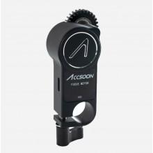 Accsoon FocusGo