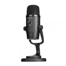 Boya BY-PM500 микрофон