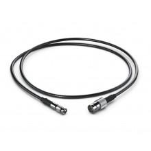 Blackmagic Cable – Micro BNC to BNC Female 700mm
