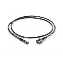 Blackmagic Cable – Micro BNC to BNC Male 700mm
