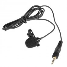 Микрофон Saramonic SR-UM10-M1