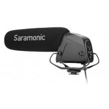 Saramonic SR-VM4 Микрофон