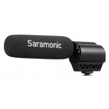 Saramonic Vmic Pro Mark II