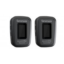 Saramonic Blink 500 Pro B1 беспроводная радиосистема
