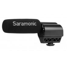 Saramonic Vmic Mark II