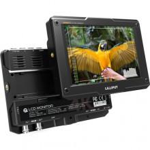 Накамерный монитор Lilliput H7S