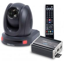 Datavideo PTC-140 TH