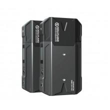 Hollyland Mars 300 Pro standard version видеосендер