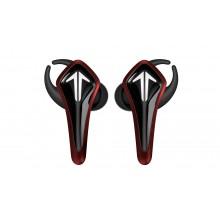 Беспроводные наушники Saramonic SR-BH60-R GamesMonic TWS Earbud Red