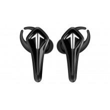 Беспроводные наушники Saramonic SR-BH60-B GamesMonic TWS Earbud Black