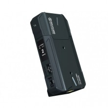 Hollyland Mars 300 Pro Single TX видео передатчик