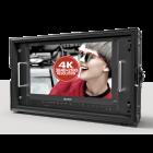 Монитор Lilliput BM150-12G