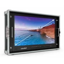 Монитор Lilliput BM230-4K