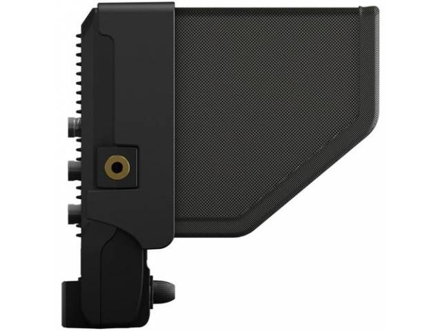 Накамерный монитор Lilliput 663 O/P2
