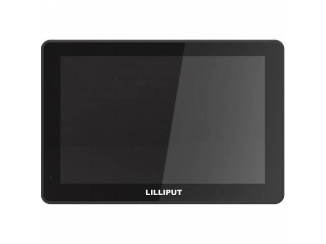 Накамерный монитор Lilliput MoPro7